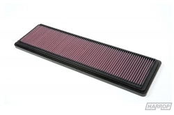 Air Filter | Harrop OTR