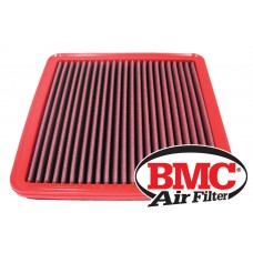 Air Filter | Triton & Pajero Sport | D-Max