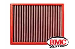 Air Filter | Land Rover | Discovery