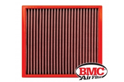 Air Filter | Isuzu | D-Max 2012+