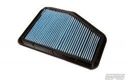 Air Filter High Flow Holden VE-VF