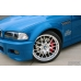 Upgrade Kit | Front | E46 M3