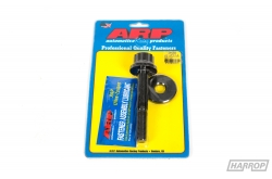 ARP LS Balancer Bolt