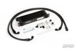 Engine Oil Cooler | FG Falcon
