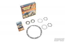 Bearing Kit | Landcruiser 40, 60 & 70 Series | Front | TTEL01
