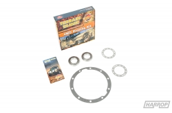 Bearing Kit | Landcruiser 70 & 80 Series | Rear | TTEL03