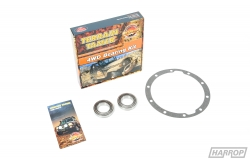 Bearing Kit | Hilux | Landcruiser 120 Series | Tacoma | TTEL14
