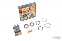 Bearing Kit | Hilux | Landcruiser 90 Series | Front | TTEL06