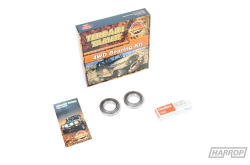 Bearing Kit | Colorado | Perentie 6x6 | Front | TTEL25