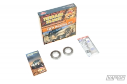 Bearing Kit | RC Colorado | Rodeo | D-Max | Front | TTEL11