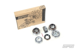 Rebuild Kit | Diff | Toyota | Hilux | Front | TOY5030