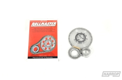 LS1 Rollmaster Single Row Timing Chain