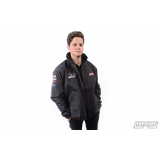 Harrop 60th Anniversary Race Jacket