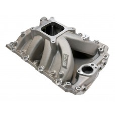 5.0L Holden Single Plane Inlet Manifold Suit Carburettor