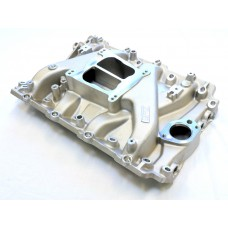 5.0L Holden Dual Plane Inlet Manifold Suit Injection