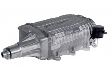 HTV1320 Supercharger