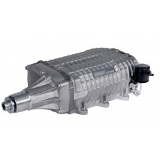 HTV1900 GENERIC SUPERCHARGER