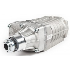 HTV900 GENERIC SUPERCHARGER