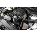 CAI System   Ford Mustang GT