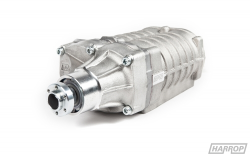 https://www.harrop.com.au/shop/image/cache/catalog/Superchargers/HTV900-228x228.jpg
