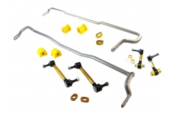 Anti-Roll Bar Kit | Holden | Commodore