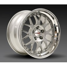 Forgeline WC3 - 18