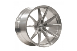 Forgeline NW101