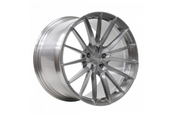 Forgeline NW102