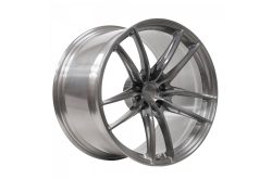 Forgeline NW103