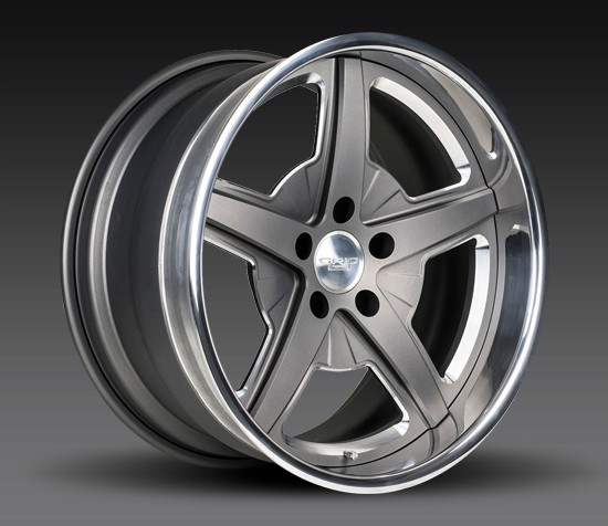 https://www.harrop.com.au/shop/image/cache/catalog/Wheels/Rodsta-228x228.jpg