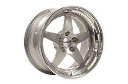 Forgeline SO3