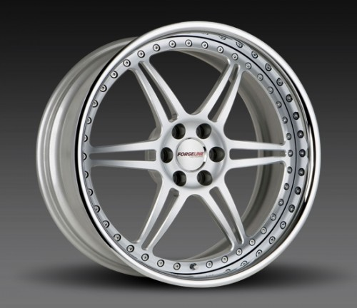 https://www.harrop.com.au/shop/image/cache/catalog/Wheels/SS3P-228x228.jpg