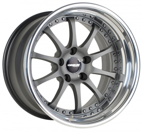 https://www.harrop.com.au/shop/image/cache/catalog/Wheels/ZX3-228x228.jpg