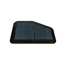 Holden & HSV (VE-VF) High Performance Air Filter