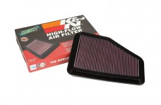 Holden & HSV (VE-VF) K&N Replacement Air Filter
