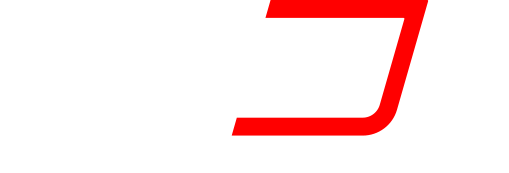 HARROP Performance Logo