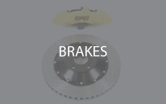 Automotive Performance Brakes