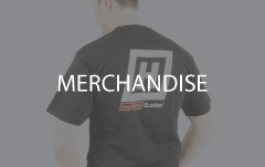 Automotive Performance Merchandise