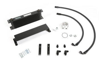 HARROP RELEASES 86|BRZ|FRS ENGINE OIL COOLER KIT