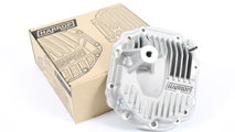 HARROP RELEASES FORD BA/BF & SX DIFF COVER